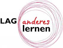 LAG anderes lernen